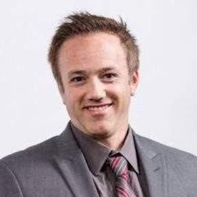 Atlanta Realtors - James Hawbaker