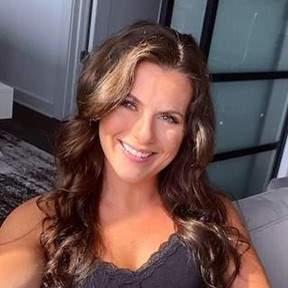 Atlanta Realtors - Stephanie Langford