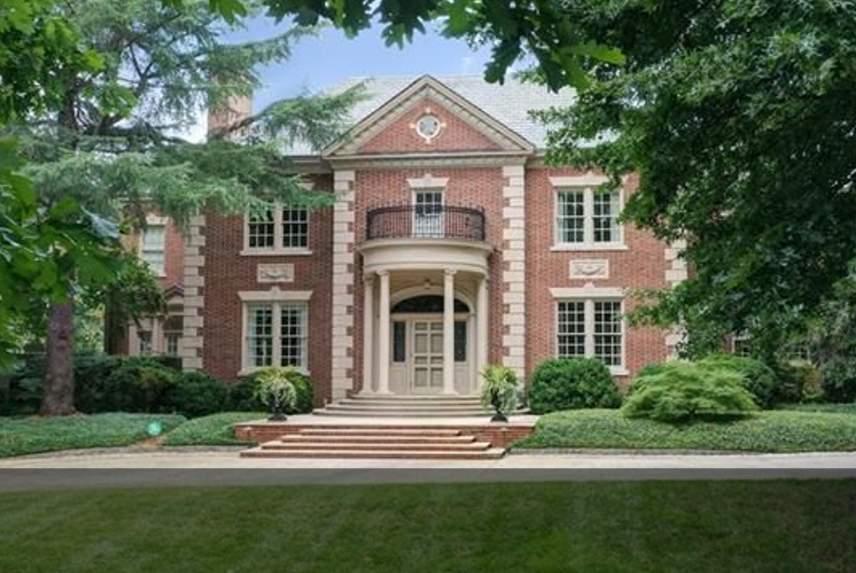 See Homes for Sale in Atlanta, GA - Atlanta Real Estate