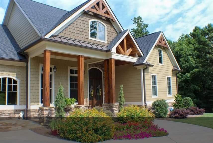 > See Homes for Sale in Canton, GA - Atlanta Real Estate